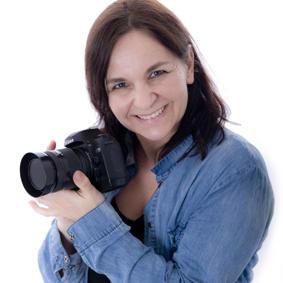 Nathalie Coevoet Photographe Chambéry Portrait Mariages Familles Entreprises