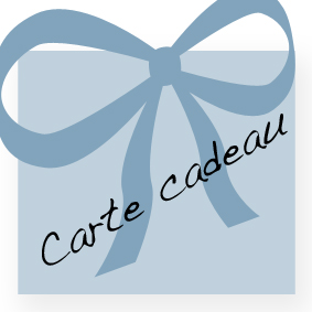 photographe chambery carte cadeau portrait et initiation