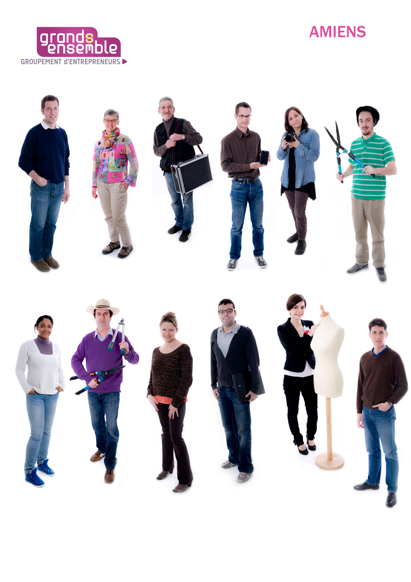 photos entrepreneurs amiensphotos entrepreneurs amiens