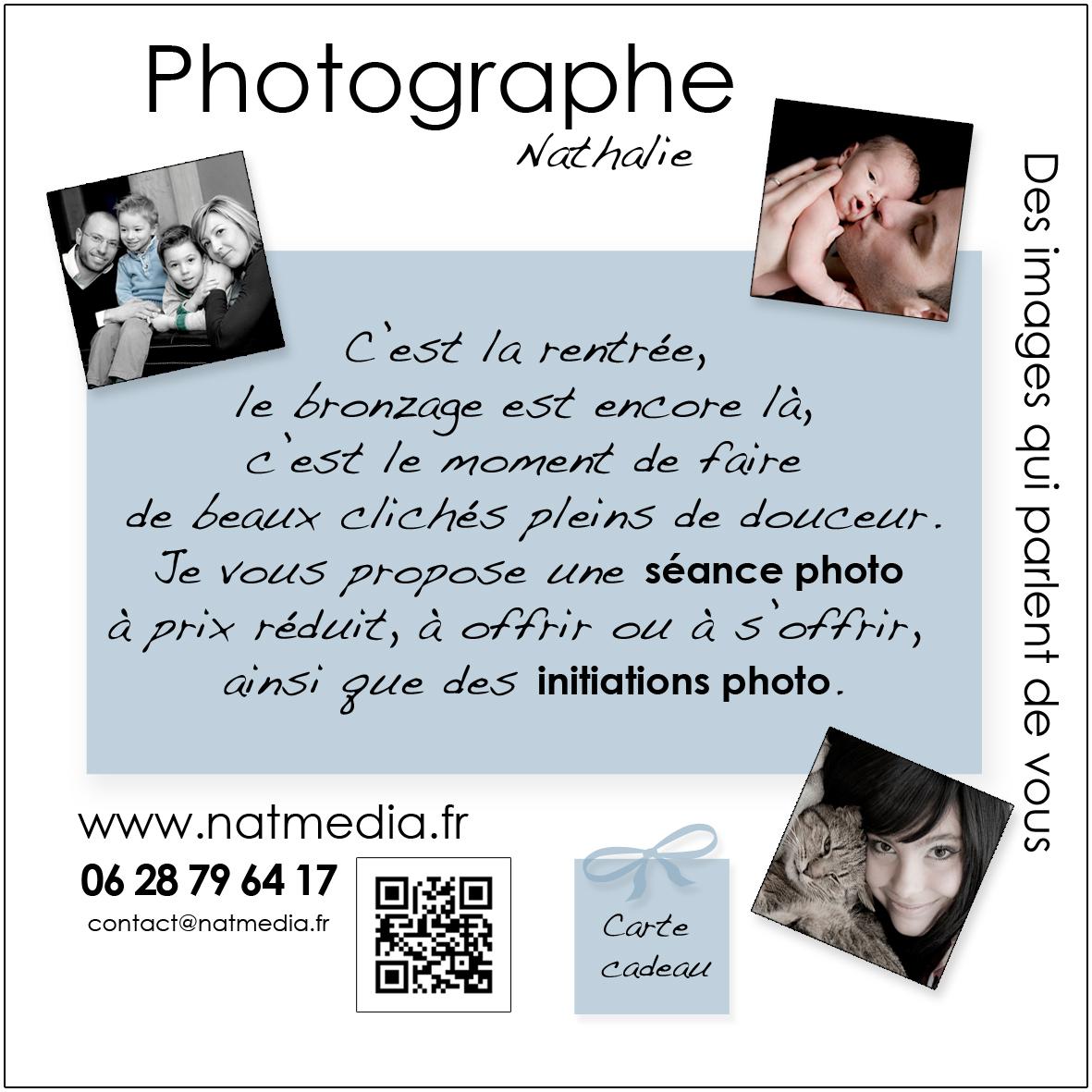 Photographe Chambéry Savoie