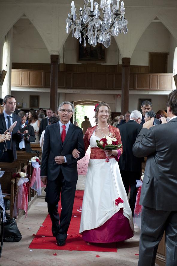 mariage Chambery Savoie
