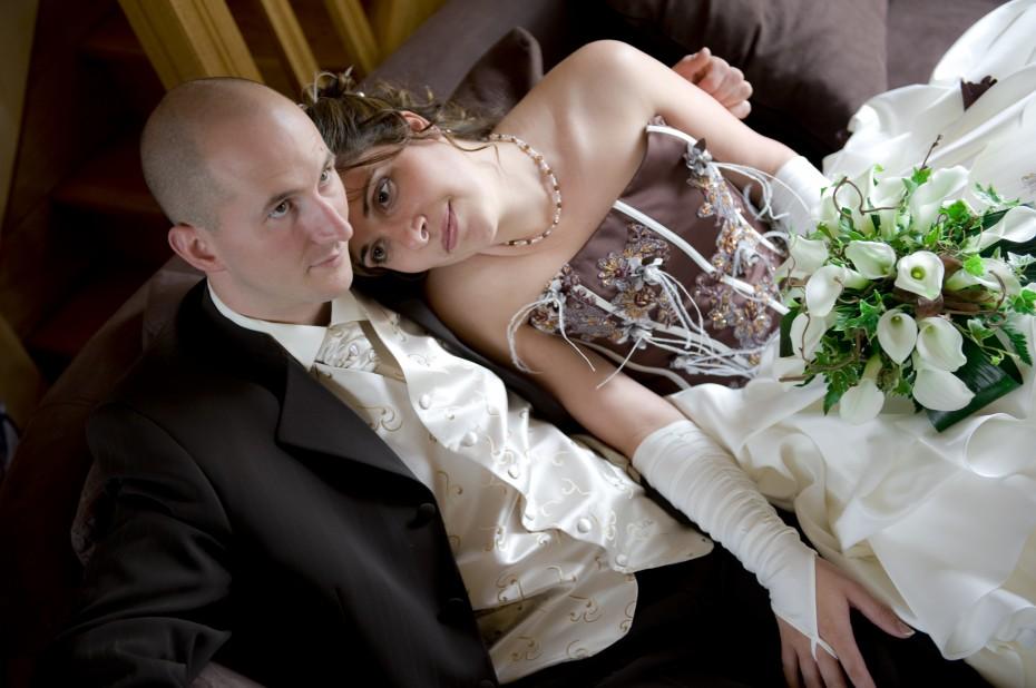 Photographe-mariage-Chambery-Savoie-930x618