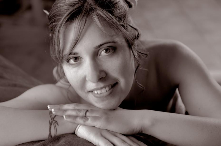 Portrait-Chambery-930x618