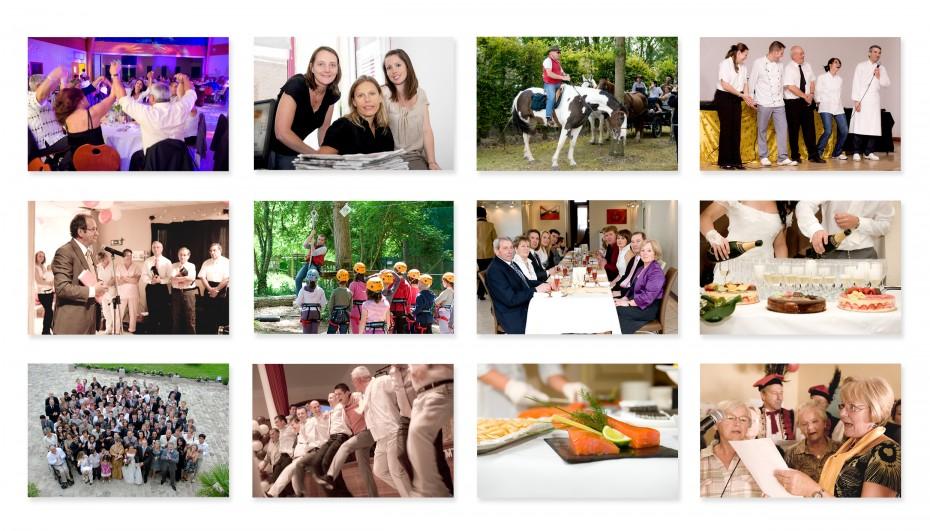 photographe-entreprises-chambery1